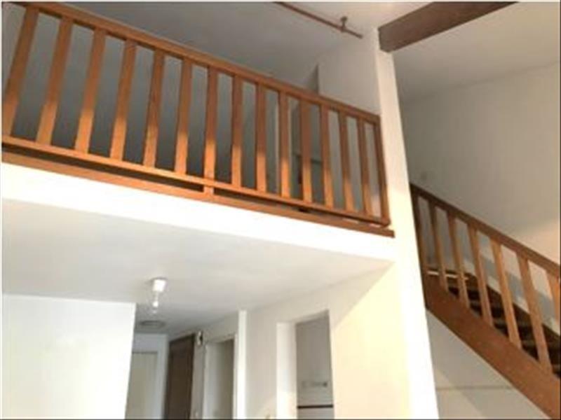 Rental house / villa Castelnau le lez 693€ CC - Picture 3
