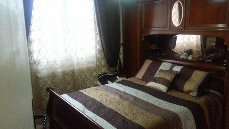 Vente maison / villa Oyonnax 222000€ - Photo 8