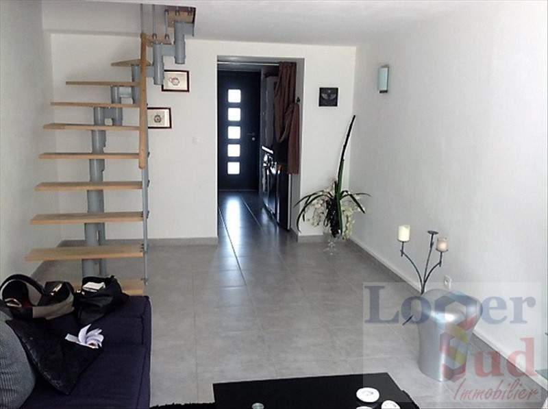 Vente appartement St gely du fesc 193 000€ - Photo 2