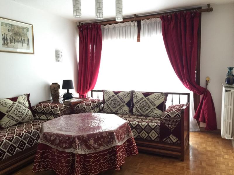 Vente appartement Marseille 4ème 140000€ - Photo 2