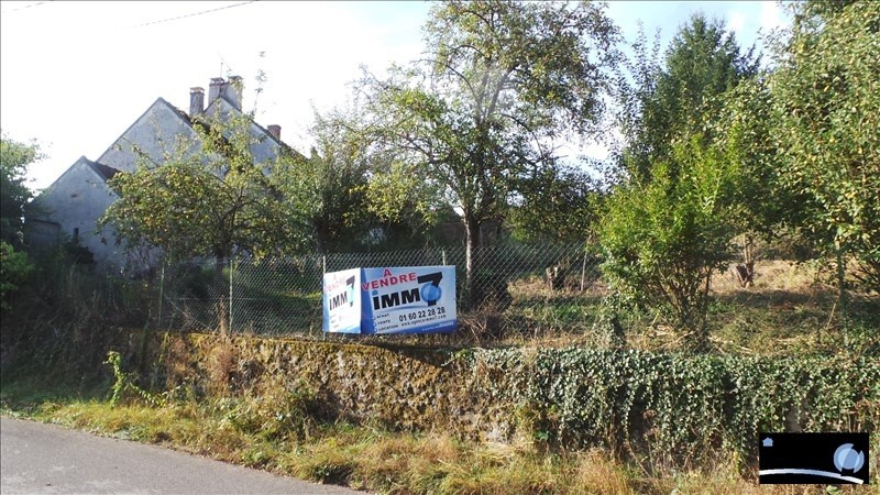Venta  casa Changis sur marne 160000€ - Fotografía 6