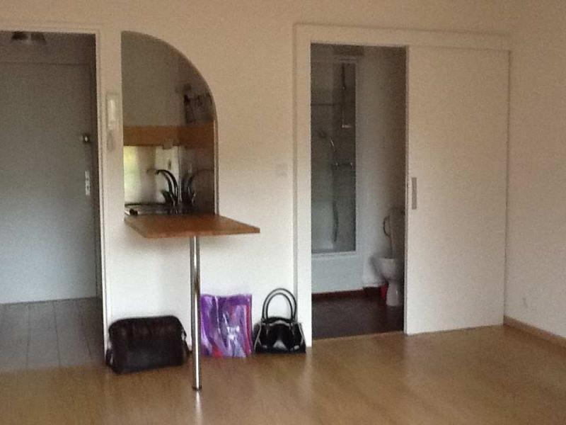 Location appartement Toulouse 395€ CC - Photo 2
