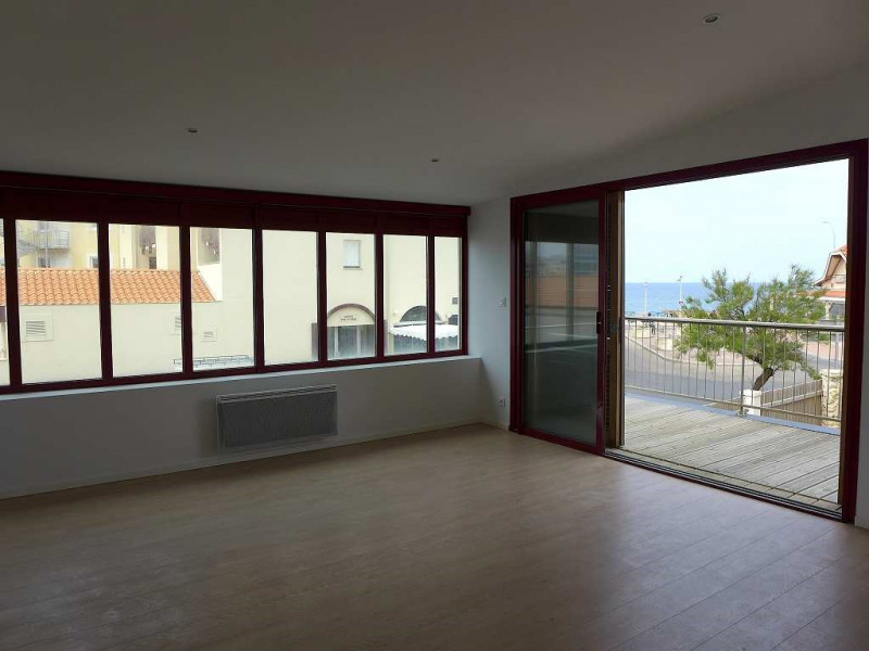 Venta de prestigio  apartamento Lacanau ocean 244000€ - Fotografía 3