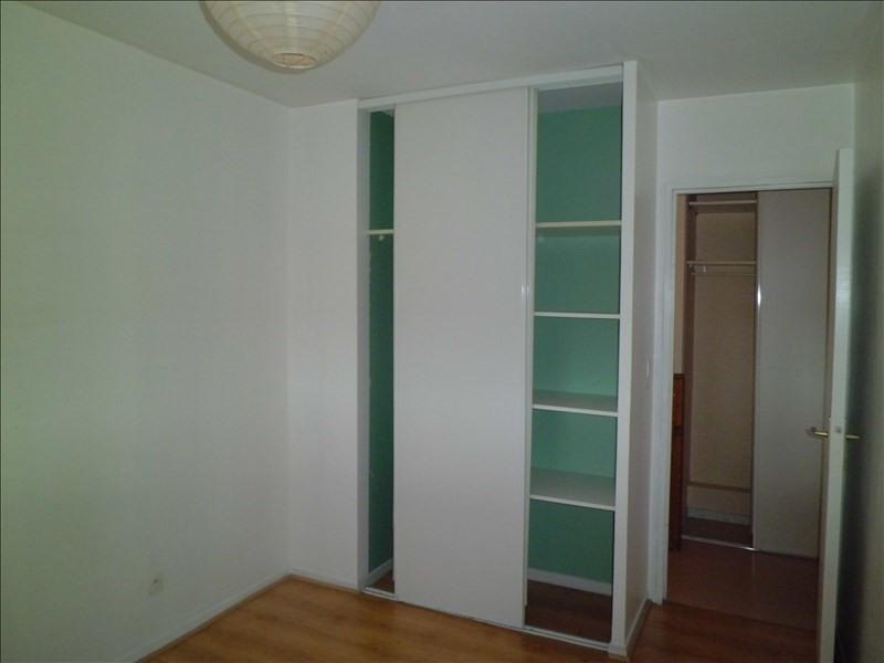 Rental apartment Fronton 590€ CC - Picture 5