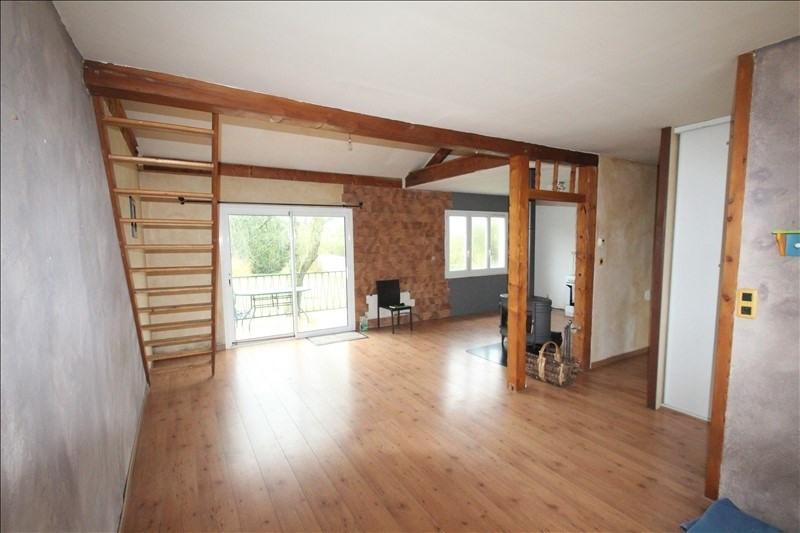 Vente maison / villa Betz 149000€ - Photo 3