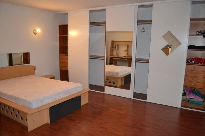 Vente maison / villa Aureilhan 360000€ - Photo 19