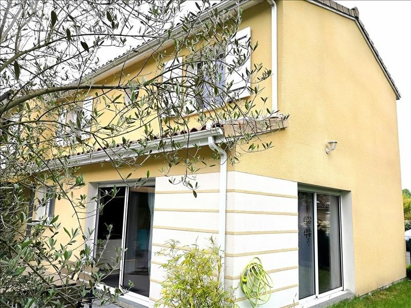 Vente maison / villa Gradignan 460 000€ - Photo 1