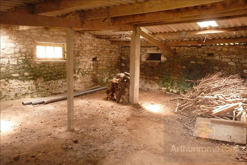 Vente maison / villa Ploemel 220 290€ - Photo 6
