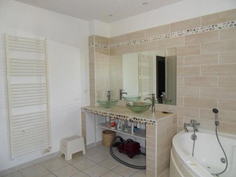 Immobile residenziali di prestigio casa Eguilles 579000€ - Fotografia 4