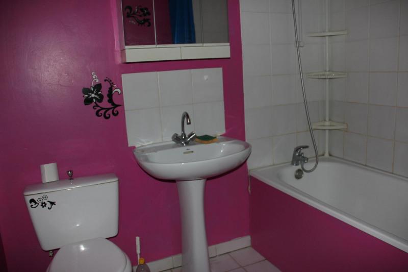 Location appartement Châlons-en-champagne 330€ CC - Photo 4