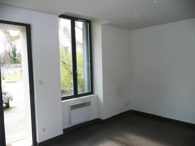 Location appartement Meylan 648€ CC - Photo 1