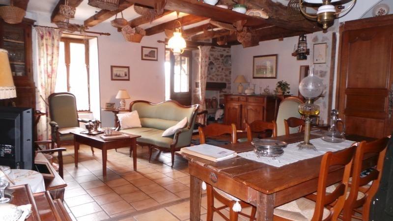 Vente de prestige maison / villa St pardoux 350000€ - Photo 9