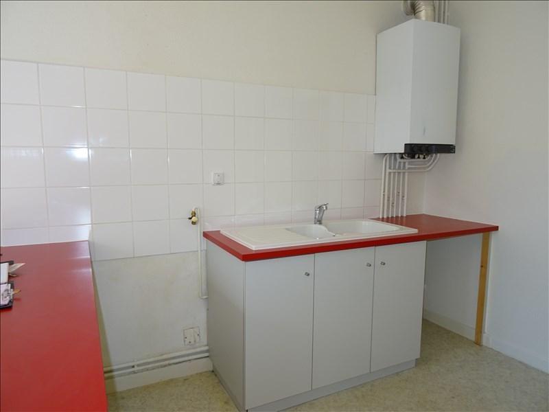 Location appartement Roanne 645€ CC - Photo 4