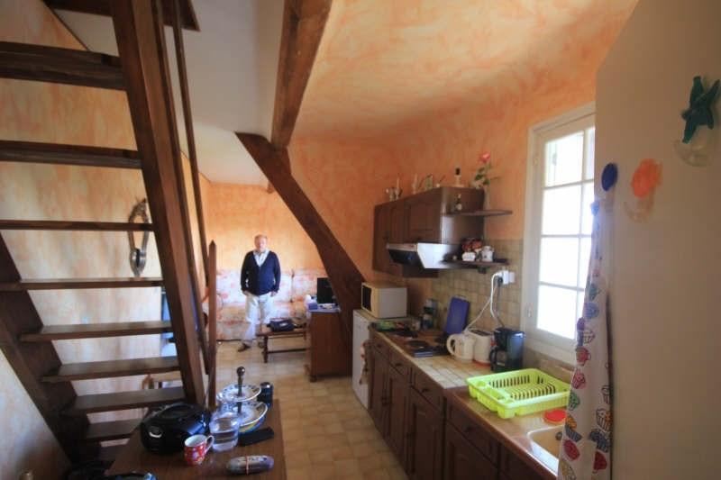 Vente appartement Villers sur mer 54800€ - Photo 5