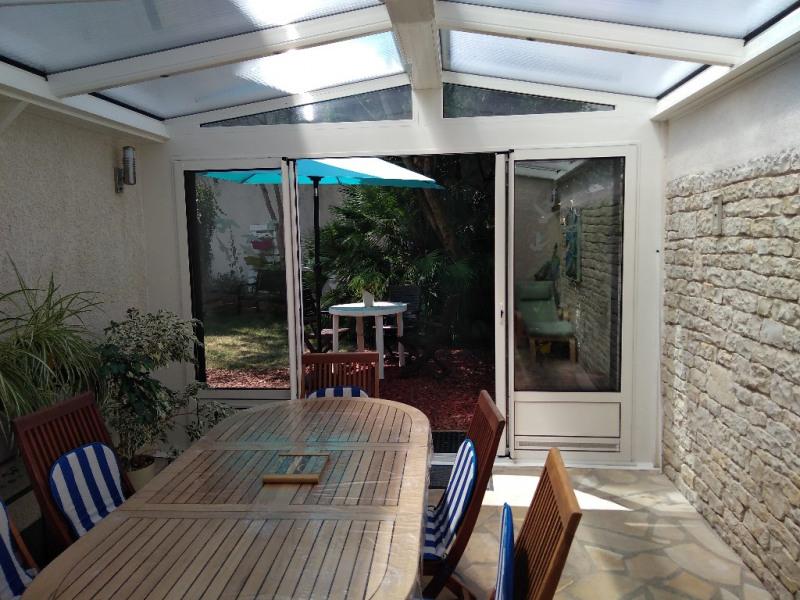 Deluxe sale house / villa La rochelle 798000€ - Picture 3