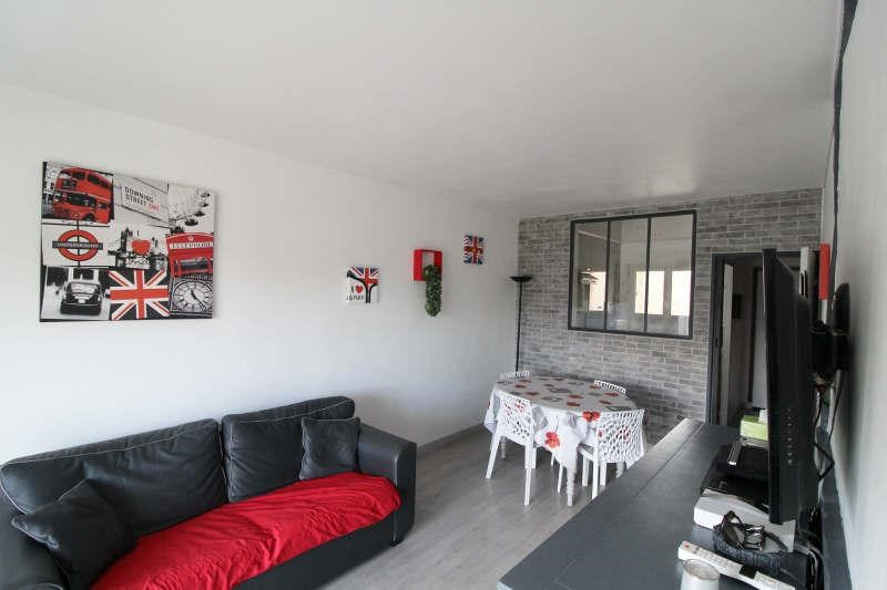 Sale apartment Maurepas 199 999€ - Picture 1