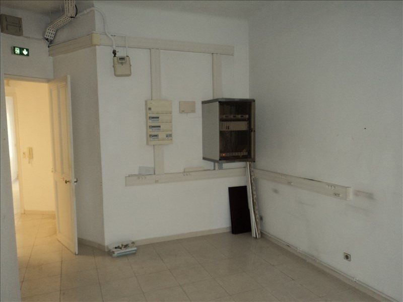 Sale office Toulon 292 000€ - Picture 6