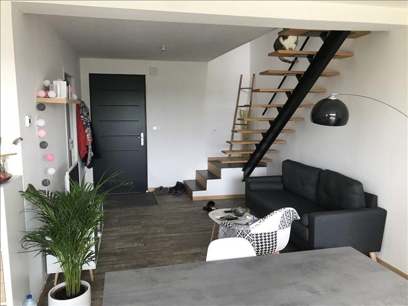 Sale house / villa St philbert en mauges 109080€ - Picture 2