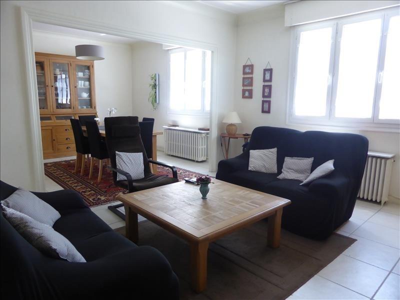 Deluxe sale house / villa Nantes 685000€ - Picture 4