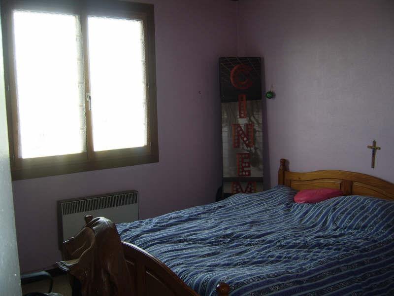 Verkoop  appartement Nimes 91000€ - Foto 7