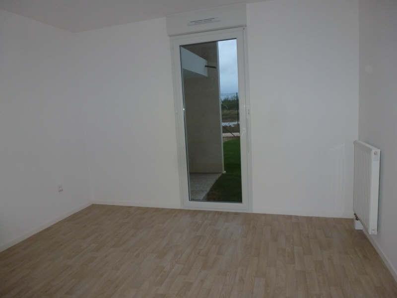 Location appartement Elancourt 877€ CC - Photo 2