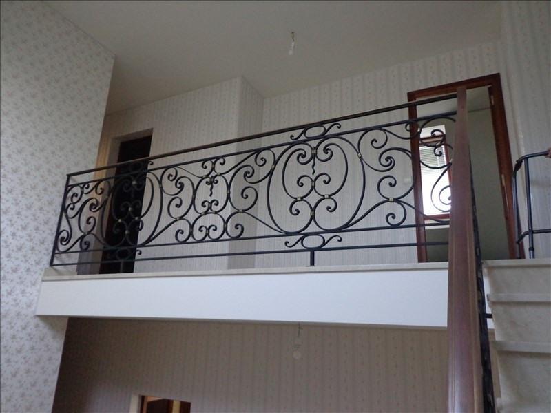 Venta  casa Maintenon 357000€ - Fotografía 5