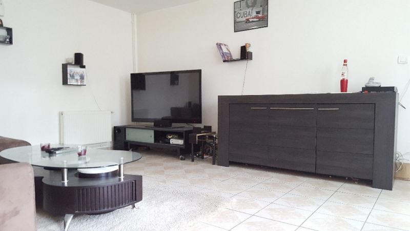 Vente maison / villa Blargies 95000€ - Photo 3