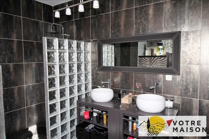 Sale house / villa Salon de provence 499000€ - Picture 7