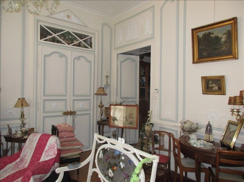 Sale apartment Montauban 207000€ - Picture 5