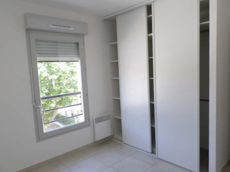 Rental apartment Pelissanne 705€ CC - Picture 5