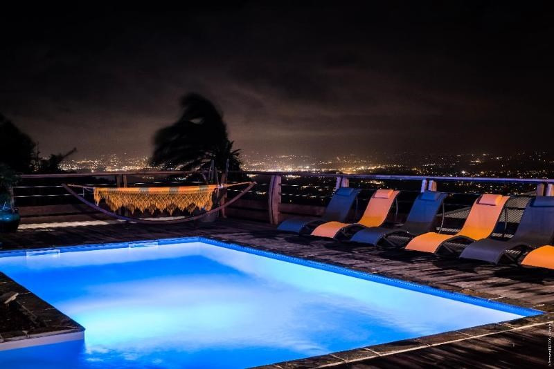 Vente maison / villa Sainte luce 491 250€ - Photo 2
