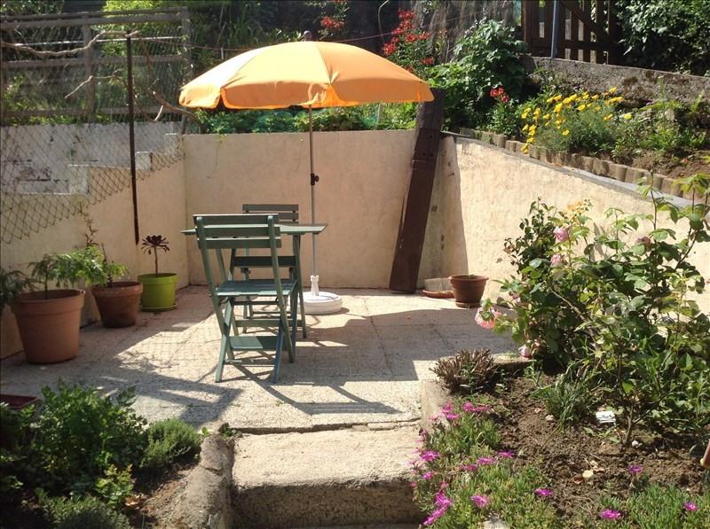 Sale house / villa St brieuc 112015€ - Picture 3