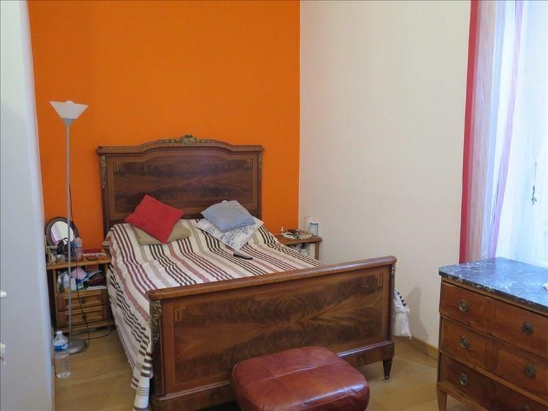 Sale apartment Toulon 165000€ - Picture 3