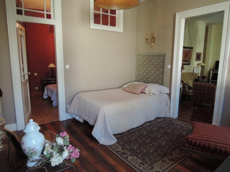 Sale apartment Bagneres de luchon 200000€ - Picture 8