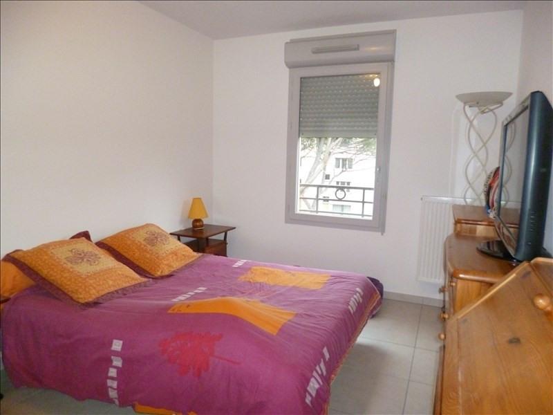 Vente appartement Toulon 200000€ - Photo 5