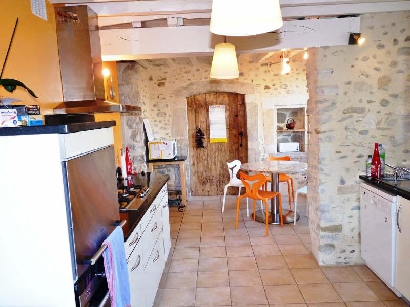 豪宅出售 住宅/别墅 Pau 599000€ - 照片 4