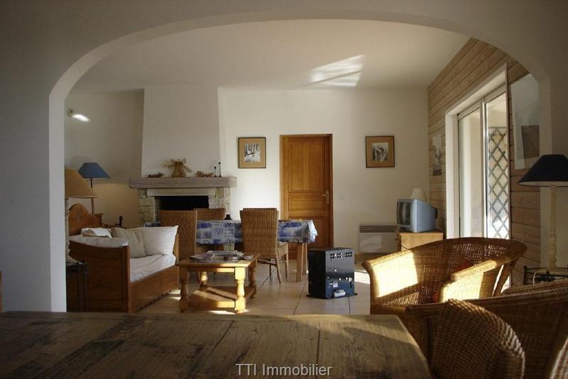 Sale house / villa Sainte maxime 1160000€ - Picture 9