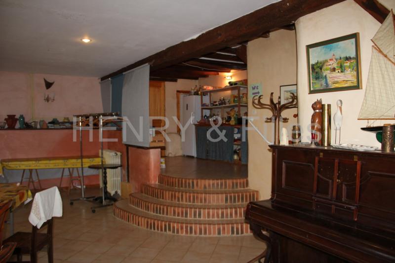 Sale house / villa Samatan 345000€ - Picture 17