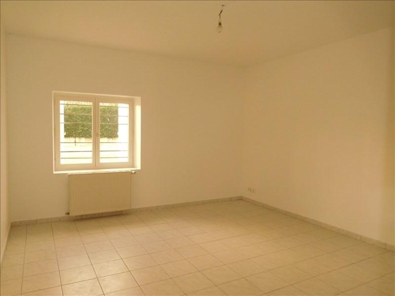 Rental apartment Asques 1004€ CC - Picture 5