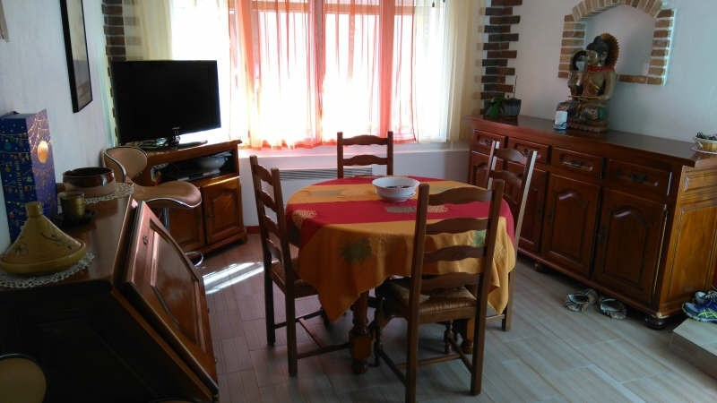 Sale apartment Sollies ville 239 000€ - Picture 2