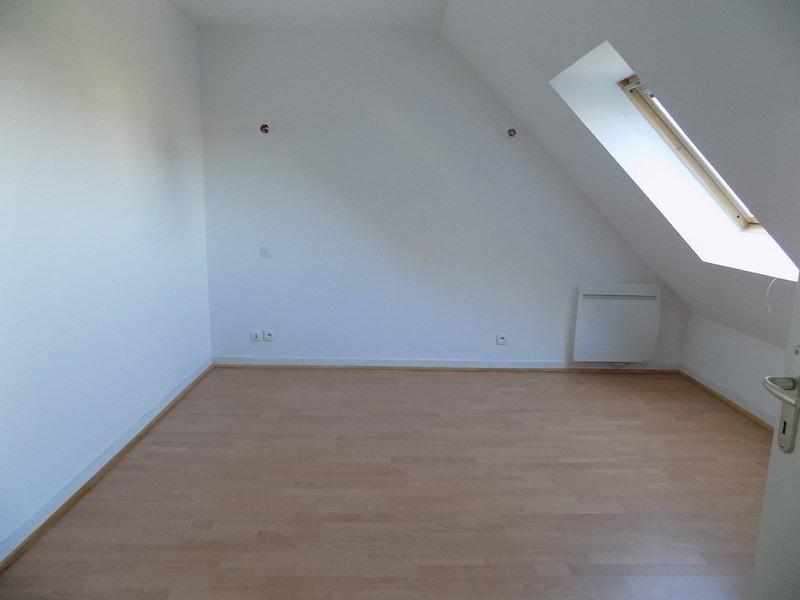Vente appartement St arnoult 138000€ - Photo 6