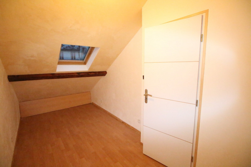 Sale apartment Grenoble 215 000€ - Picture 8