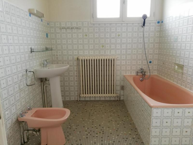 Location maison / villa Chatellerault 580€ CC - Photo 6