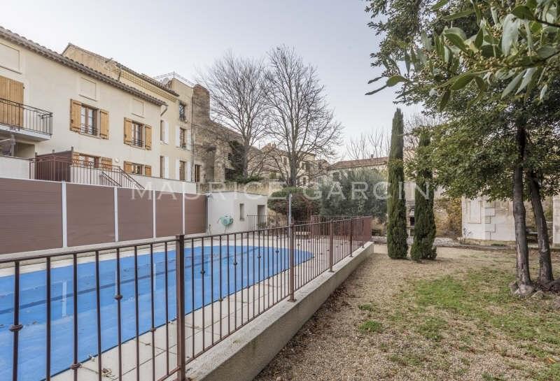 Revenda apartamento Roquemaure 165000€ - Fotografia 3