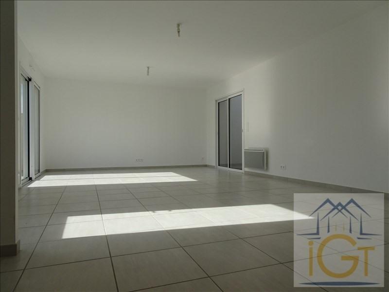 Sale house / villa Salles sur mer 309750€ - Picture 8
