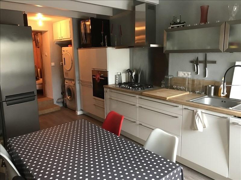 Vente maison / villa Poitiers 170000€ - Photo 1