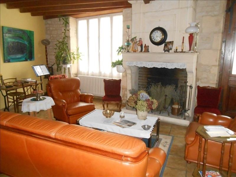 Sale house / villa Nere 154425€ - Picture 4
