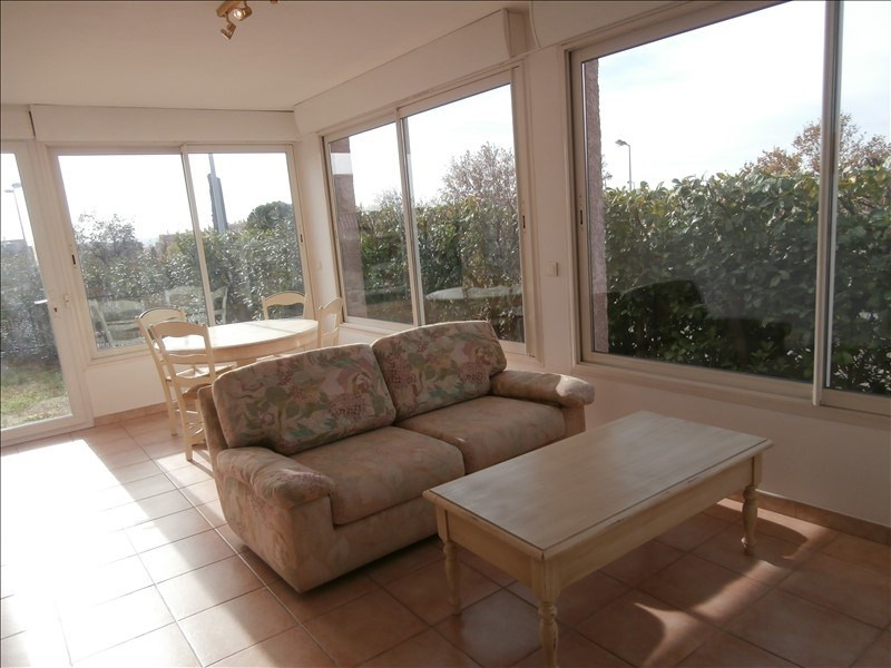Alquiler  apartamento Salon de provence 682€ CC - Fotografía 2