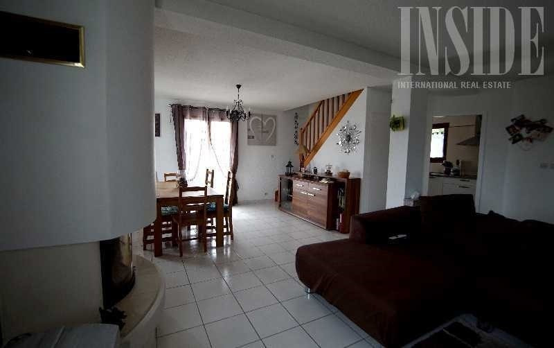 Vente maison / villa Thoiry 650 000€ - Photo 3