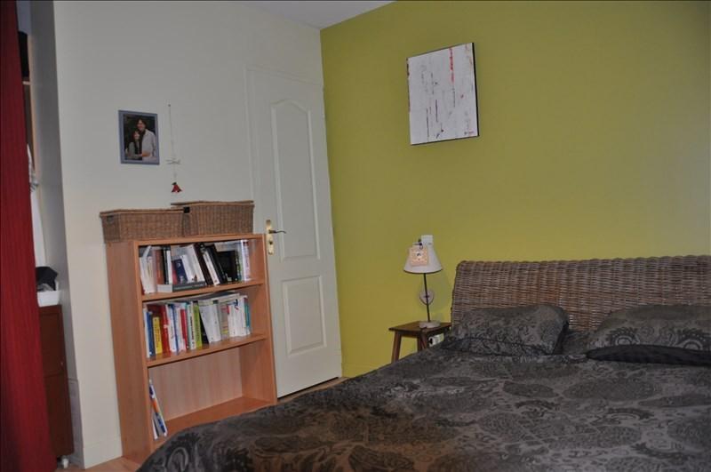 Sale house / villa Oyonnax 315000€ - Picture 7